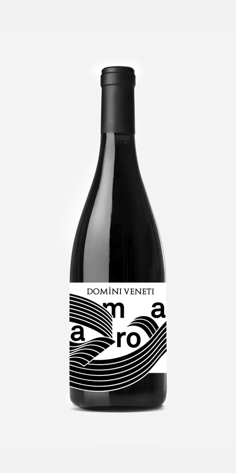 Wine Mithology Label